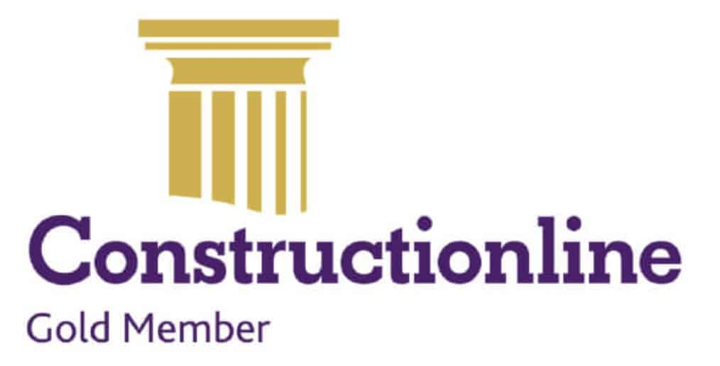 SPS Roofing Ltd are Constructionline Gold Members